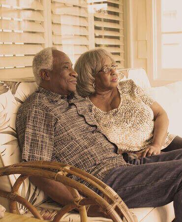 Des Moines, IA elderly care