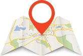 Home Care Assistance of Des Moines - Map