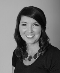 Amanda Cruse – Client Care Manager