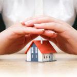 7 Tips to Make an Older Adult's Home Safer