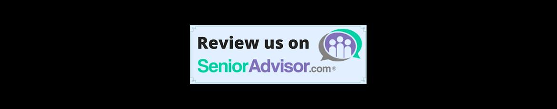 Senior- Advisor-Reviews