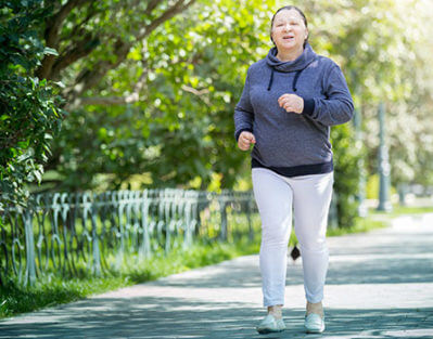 6 Healthy Ways to Lose Weight in the Senior Years in Des Moines, IA