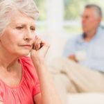 5 Tips for Managing Your Elderly Loved One's Behavioral Changes