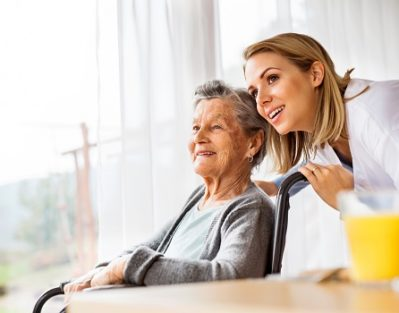 Top 5 Caregiving Mistakes to Watch Out For in Des Moines, IA