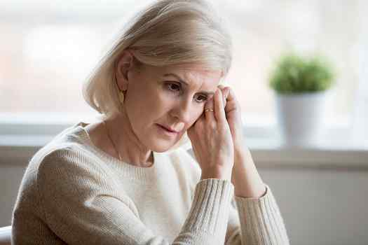 How to Slow the Progress of Dementia in Des Moines, IA