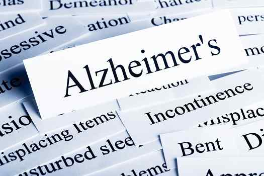 Most Recent Alzheimer's Treatment Methods in Des Moines, IA