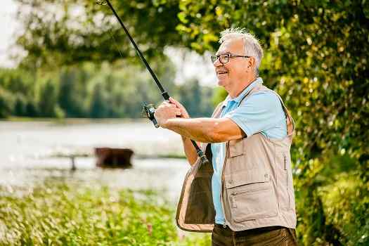 Fantastic Springtime Activities for Your Senior Loved One in Des Moines, IA