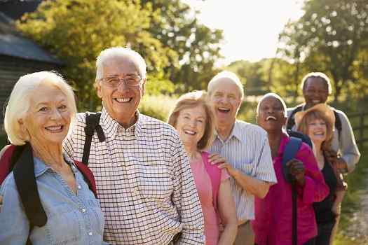 Preventive Health Measures for Aging Adults in Des Moines, IA