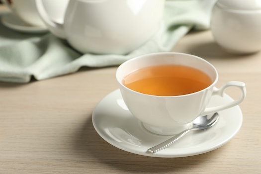 Tea is second only to water as the most widely consumed beverage worldwide, and with good reason. Tea isn't only delicious, but it also has a wide range of health benefits. Different kinds of tea can have significant positive impacts on health and wellbeing, and certain types may be particularly beneficial for the elderly. Oolong Tea A study published in 2009 in the Chinese Journal of Integrative Medicine showed drinking oolong tea daily could decrease body fat, reduce body weight, and prevent obesity. If your senior loved one is facing challenges with his or her weight, consider adding oolong tea to his or her diet. This tea variety has enzymes that control or limit triglycerides, a type of fat that contributes to heart disease and stroke. Seniors may have a difficult time losing weight due to limited physical abilities and lower energy levels, so oolong tea is a good option to help with weight loss in overweight or obese seniors. Black Tea Black tea is the most common variety of tea and has high levels of antioxidant compounds, which can lower the risk of some of the most serious illnesses that are common in aging adults, such as stroke, cancer, and cardiovascular disease. Drinking three or four cups of black tea per day can reduce the risk of stroke by 21 percent, according to a study published by the University of California, Los Angeles, and this finding is supported by results from a separate study conducted by scientists at the Karolinska Institutet in Stockholm, Sweden. Drinking black tea also lowers cholesterol. In addition, according to a study conducted at the University of Singapore, tea drinkers are half as likely to develop dementia as people who drink coffee. Aging in place can present a few challenges for seniors living with dementia. However, they can still live independently at home with the help of professional dementia care. Des Moines families can rely on Home Care Assistance to provide their elderly loved ones with mental and social stimulation, timely medication reminders, assistance with meal prep, and much more. Our caregivers are available around the clock to help your loved one live a happier and healthier life. Green Tea Green tea, like black tea, is packed with antioxidants and can therefore reduce the risk of stroke, cancer, and heart disease. One study even found green tea could lower the risk of heart disease by 10 percent. Since age is one of the primary risk factors for heart disease, it's important to consider ways to lower your loved one's risk of cardiovascular issues, and green tea can prevent atherosclerosis by reducing LDL cholesterol levels. Green tea can also help seniors maintain healthy oral tissues and boost their immune systems. If your aging loved one needs help managing everyday tasks or encouragement to adopt healthier lifestyle choices, turn to Home Care Assistance, a leading provider of senior care. Des Moines Home Care Assistance provides professional in-home caregivers around the clock to help seniors live longer, happier, and healthier lives. White Tea In addition to providing health benefits similar to those offered by black and green teas (e.g., reducing the risk of cardiovascular disease), white tea can be beneficial in other ways. White tea has less caffeine than other tea varieties and may be more tolerable for seniors who need to limit their caffeine intake. It's also been found to contain cancer-fighting properties, according to the National Cancer Institute and the American Cancer Society. The beverage is also associated with helping seniors lower blood pressure and LDL cholesterol and preventing dental plaque. Seniors who want to remain healthy as they age can benefit in a variety of ways when they receive professional home care. Home Care Assistance is here to help your loved one accomplish daily tasks, prevent illness, and focus on living a healthier and more fulfilling life. Trust Home Care Assistance to provide high-quality compassionate, professional care for your loved one. Call one of our friendly Care Managers today at [hca_phone].