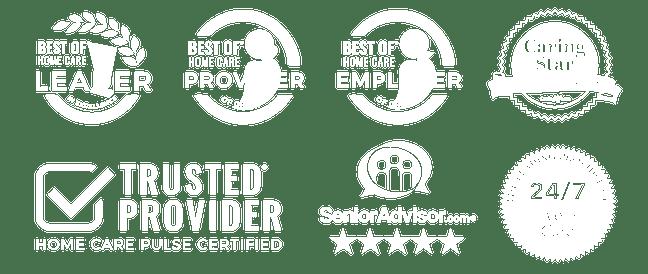 Des Moines, IA Senior Care