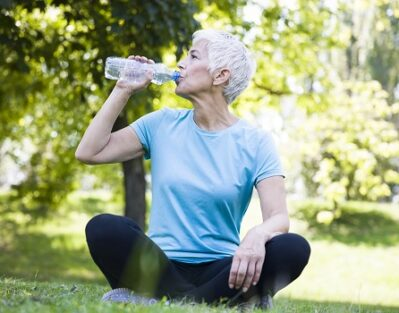 Things Seniors Can Do to Boost Their Health Instantly in Des Moines, IA